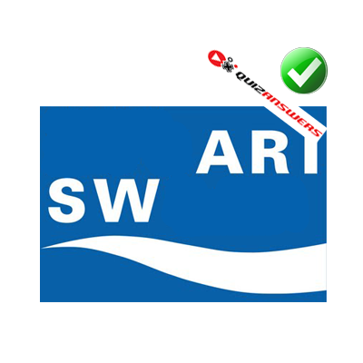 http://www.quizanswers.com/wp-content/uploads/2014/06/blue-rectangle-white-letters-sw-ari-logo-quiz-by-bubble.png