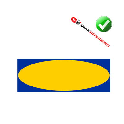 http://www.quizanswers.com/wp-content/uploads/2014/06/blue-rectangle-yellow-oval-logo-quiz-by-bubble.png