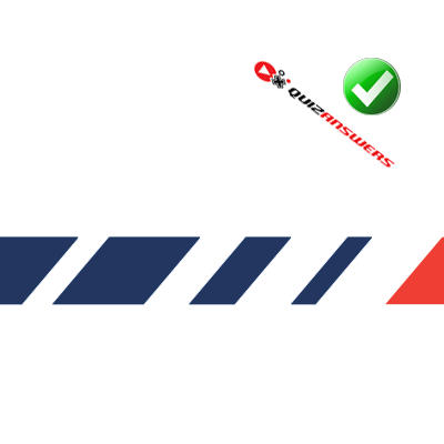 http://www.quizanswers.com/wp-content/uploads/2014/06/blue-red-stripes-logo-quiz-hi-guess-the-brand.png
