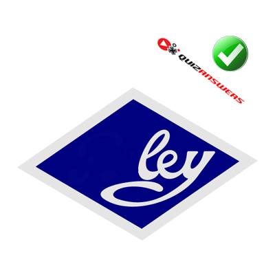 http://www.quizanswers.com/wp-content/uploads/2014/06/blue-rhombus-letters-ley-white-logo-quiz-cars.png