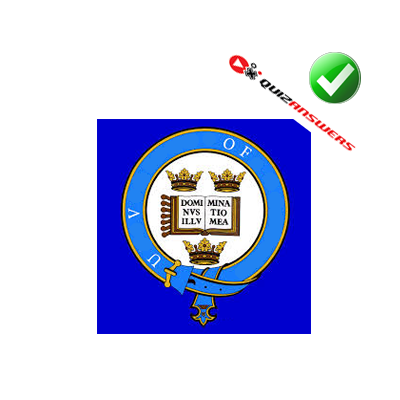 http://www.quizanswers.com/wp-content/uploads/2014/06/blue-roundel-open-book-three-crowns-logo-quiz-by-bubble.png