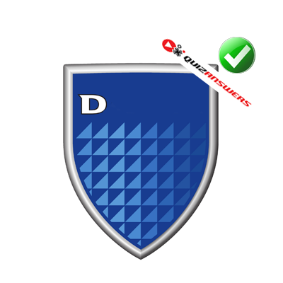 http://www.quizanswers.com/wp-content/uploads/2014/06/blue-shield-white-letter-d-logo-quiz-cars.png