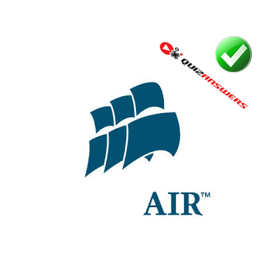 http://www.quizanswers.com/wp-content/uploads/2014/06/blue-shipsails-logo-quiz-ultimate-tech.png