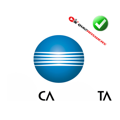 http://www.quizanswers.com/wp-content/uploads/2014/06/blue-sphere-horizontal-white-stripes-logo-quiz-by-bubble.png