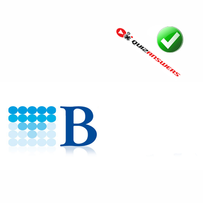 http://www.quizanswers.com/wp-content/uploads/2014/06/blue-square-dots-letter-b-logo-quiz-by-bubble.png