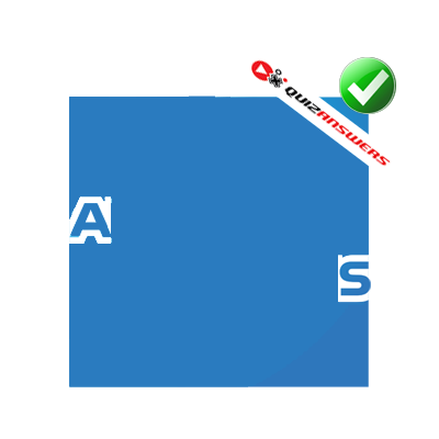 http://www.quizanswers.com/wp-content/uploads/2014/06/blue-square-letters-a-e-logo-quiz-ultimate-banks.png