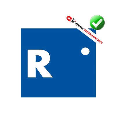 http://www.quizanswers.com/wp-content/uploads/2014/06/blue-square-white-letter-r-logo-quiz-by-bubble.png