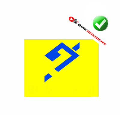http://www.quizanswers.com/wp-content/uploads/2014/06/blue-symbol-yellow-rectangle-logo-quiz-ultimate-banks.png