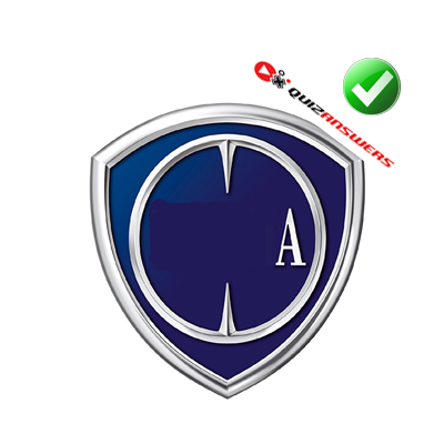 http://www.quizanswers.com/wp-content/uploads/2014/06/blue-triangle-silver-circle-letter-a-logo-quiz-by-bubble.png