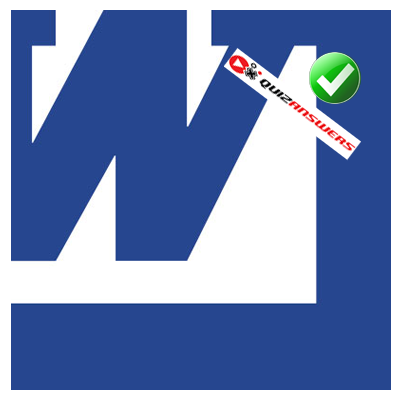 http://www.quizanswers.com/wp-content/uploads/2014/06/blue-w-letter-blue-square-logo-quiz-hi-guess-the-brand.png