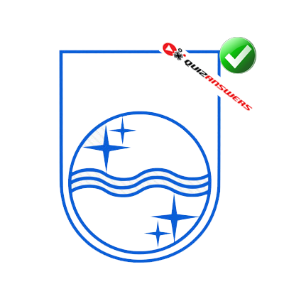 http://www.quizanswers.com/wp-content/uploads/2014/06/blue-waves-stars-shield-logo-quiz-ultimate-electronics.png