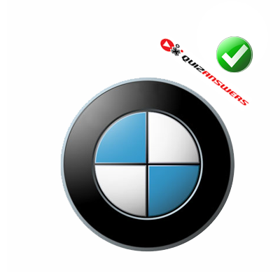http://www.quizanswers.com/wp-content/uploads/2014/06/blue-white-circle-quadrants-black-circle-logo-quiz-by-bubble.png