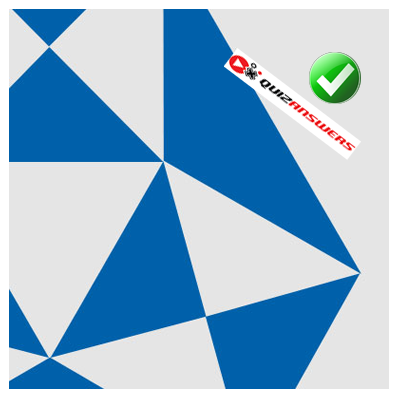 http://www.quizanswers.com/wp-content/uploads/2014/06/blue-white-diamond-logo-quiz-hi-guess-the-brand.png