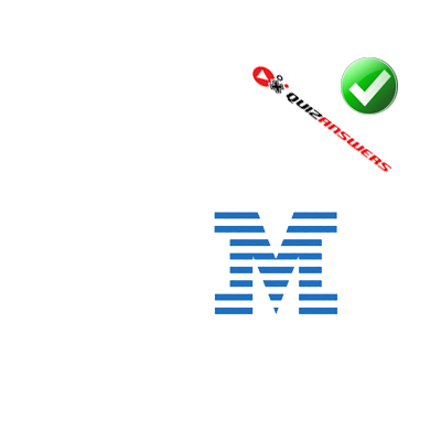 http://www.quizanswers.com/wp-content/uploads/2014/06/blue-white-letter-m-logo-quiz-ultimate-tech.png