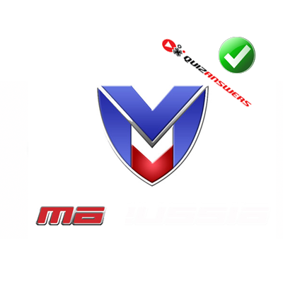 http://www.quizanswers.com/wp-content/uploads/2014/06/blue-white-red-letter-m-logo-quiz-cars.png