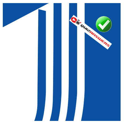 http://www.quizanswers.com/wp-content/uploads/2014/06/blue-white-vertical-stripes-logo-quiz-hi-guess-the-brand.png