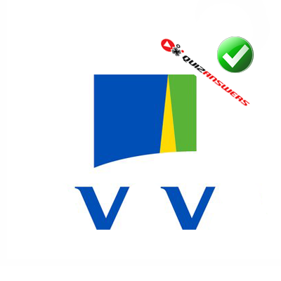 http://www.quizanswers.com/wp-content/uploads/2014/06/blue-yellow-green-shape-logo-quiz-ultimate-banks.png