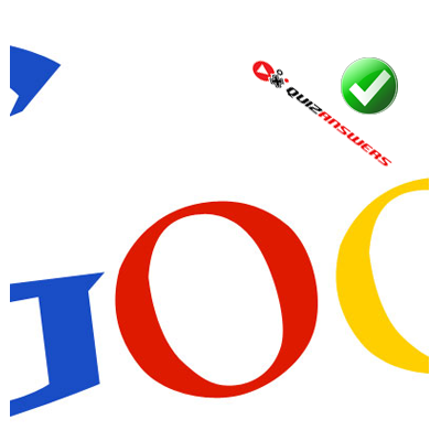 http://www.quizanswers.com/wp-content/uploads/2014/06/blue-yellow-red-goo-letters-logo-quiz-hi-guess-the-brand.png