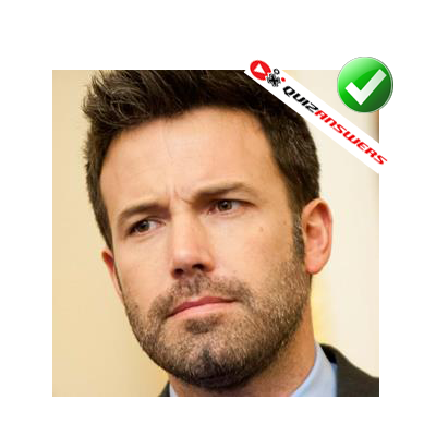 http://www.quizanswers.com/wp-content/uploads/2014/06/brown-eye-cheek-actor-close-up-celebs-movie.png