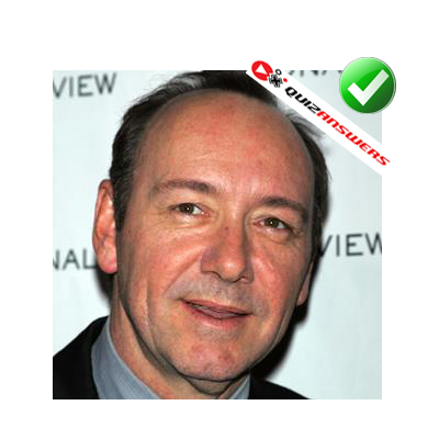 http://www.quizanswers.com/wp-content/uploads/2014/06/brown-eye-eyebrow-close-up-celebs-movie.png