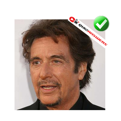 http://www.quizanswers.com/wp-content/uploads/2014/06/brown-eye-eyebrow-wrinkles-close-up-celebs-movie.png