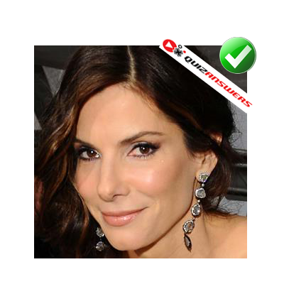 http://www.quizanswers.com/wp-content/uploads/2014/06/brown-eye-thick-black-eyelashes-close-up-celebs-movie.png