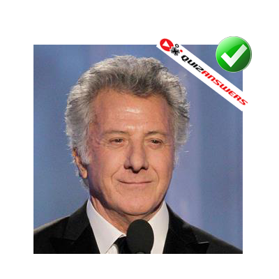 http://www.quizanswers.com/wp-content/uploads/2014/06/brown-eye-wrinkles-nose-close-up-celebs-movie-.png