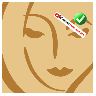 http://www.quizanswers.com/wp-content/uploads/2014/06/brown-girl-face-logo-quiz-hi-guess-the-brand.png