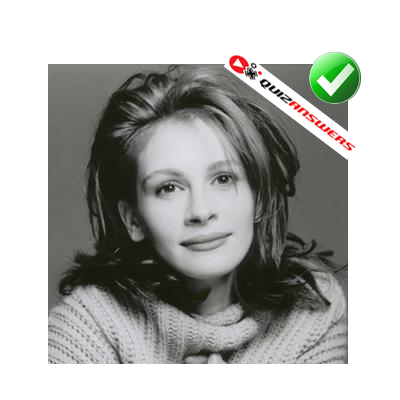 http://www.quizanswers.com/wp-content/uploads/2014/06/brown-hair-brown-eye-close-up-celebs-movie.png