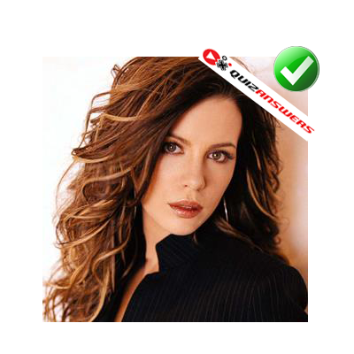 http://www.quizanswers.com/wp-content/uploads/2014/06/brown-hair-brown-eye-nose-actress-close-up-celebs-movie.png