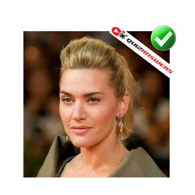http://www.quizanswers.com/wp-content/uploads/2014/06/brown-hair-eye-eyebrow-close-up-celebs-movie.png