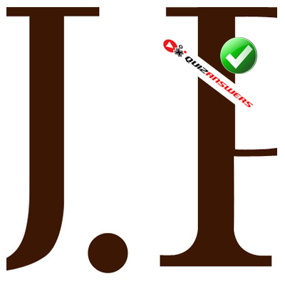 http://www.quizanswers.com/wp-content/uploads/2014/06/brown-jp-letters-logo-quiz-hi-guess-the-brand.png