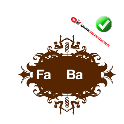 http://www.quizanswers.com/wp-content/uploads/2014/06/brown-label-fa-ba-letters-white-logo-quiz-by-bubble.png