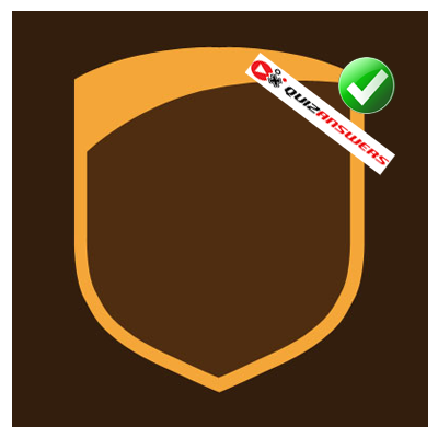 http://www.quizanswers.com/wp-content/uploads/2014/06/brown-shield-logo-quiz-hi-guess-the-brand.png