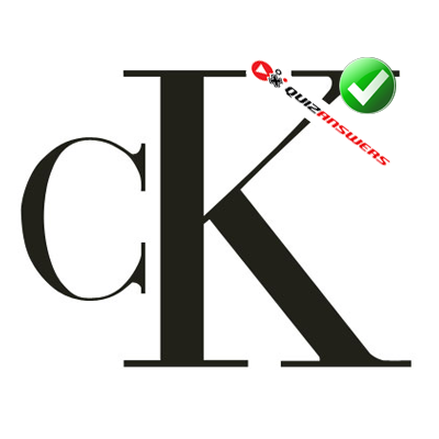 http://www.quizanswers.com/wp-content/uploads/2014/06/c-k-letters-black-logo-quiz-hi-guess-the-brand.png