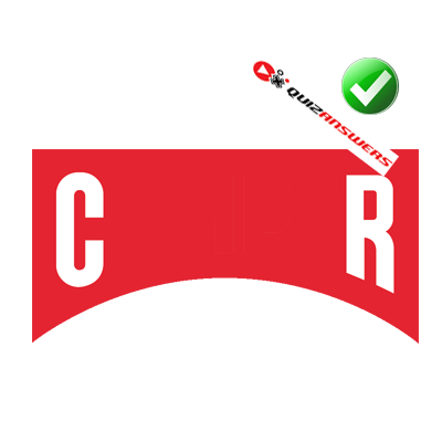 http://www.quizanswers.com/wp-content/uploads/2014/06/c-r-letters-white-red-tag-logo-quiz-by-bubble.png