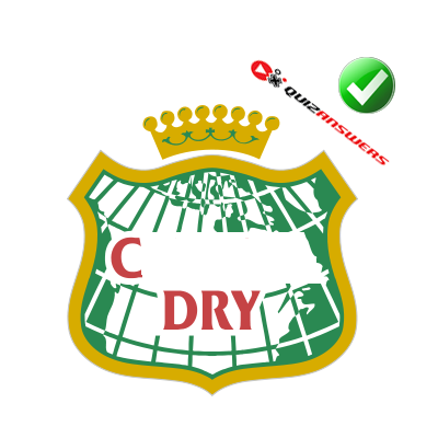 http://www.quizanswers.com/wp-content/uploads/2014/06/canada-dry-brand-logo.png