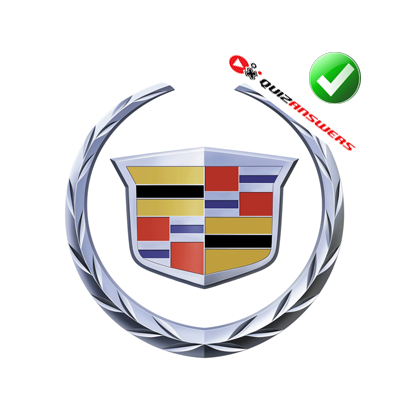http://www.quizanswers.com/wp-content/uploads/2014/06/coat-arms-silver-laurel-crown-logo-quiz-by-bubble.png