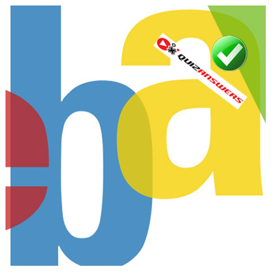 http://www.quizanswers.com/wp-content/uploads/2014/06/colored-letters-eba-logo-quiz-hi-guess-the-brand.png