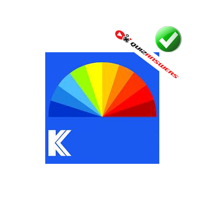 http://www.quizanswers.com/wp-content/uploads/2014/06/colored-rainbow-fan-logo-quiz-ultimate-tech.png