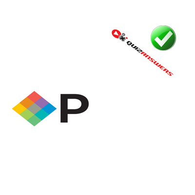 http://www.quizanswers.com/wp-content/uploads/2014/06/colored-rhombus-black-letter-p-logo-quiz-by-bubble.png