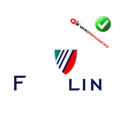 http://www.quizanswers.com/wp-content/uploads/2014/06/colored-shield-letters-f-lin-blue-logo-quiz-by-bubble.png