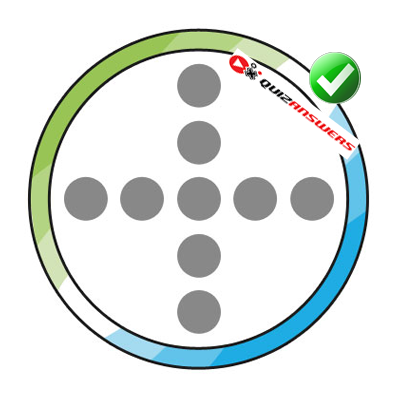 http://www.quizanswers.com/wp-content/uploads/2014/06/cross-blue-green-circle-logo-quiz-hi-guess-the-brand.png