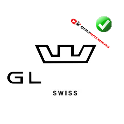 http://www.quizanswers.com/wp-content/uploads/2014/06/crown-letters-gl-logo-quiz-ultimate-watches.png