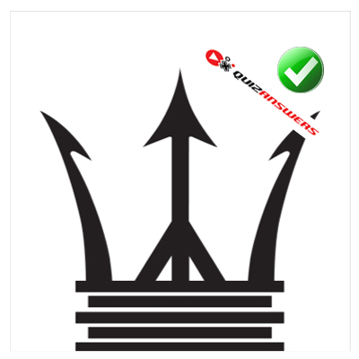 http://www.quizanswers.com/wp-content/uploads/2014/06/crown-tridents-logo-quiz-hi-guess-the-brand.png