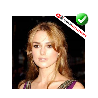 http://www.quizanswers.com/wp-content/uploads/2014/06/curly-brown-hair-nose-mouth-close-up-celebs-movie.png