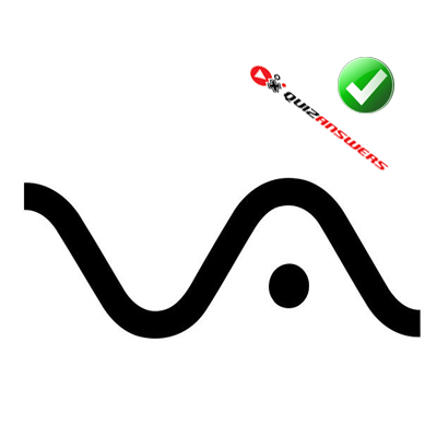 http://www.quizanswers.com/wp-content/uploads/2014/06/curved-letters-va-logo-quiz-ultimate-tech.png