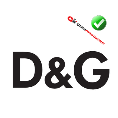 http://www.quizanswers.com/wp-content/uploads/2014/06/dg-letters-black-logo-quiz-by-bubble.png