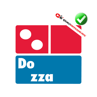 http://www.quizanswers.com/wp-content/uploads/2014/06/domino-piece-blue-red-logo-quiz-by-bubble.png