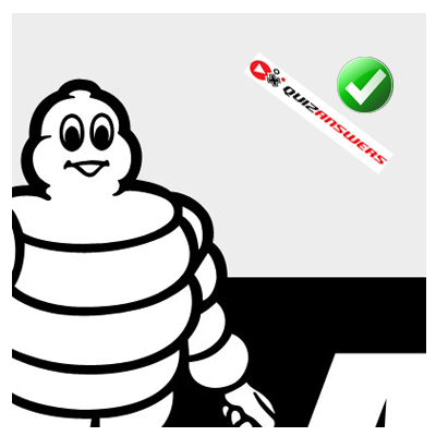 http://www.quizanswers.com/wp-content/uploads/2014/06/fat-tires-man-logo-quiz-hi-guess-the-brand.png